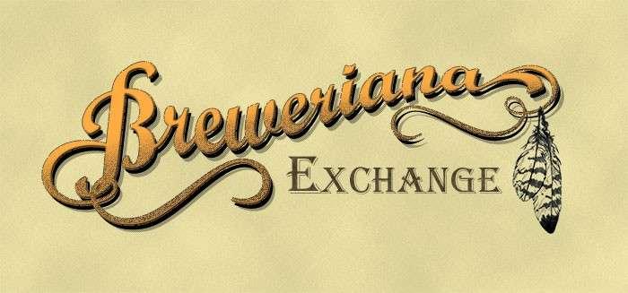 Breweriana-logo