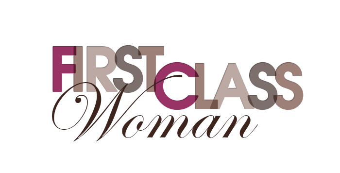 FirstClassWoman-logo