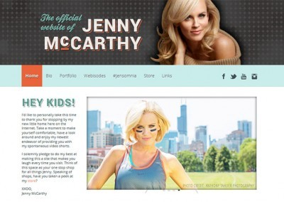 JennMcCarthy-web