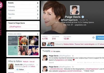 PaigeDavis-social