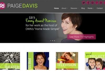 PaigeDavis-web