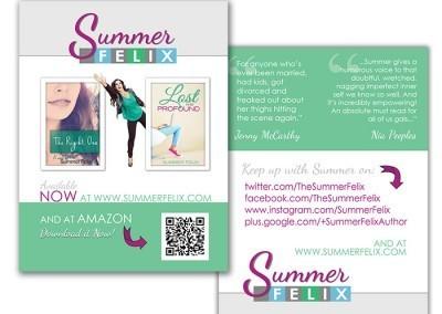 summer-felix-print