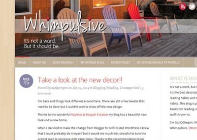 whimpulsive-web
