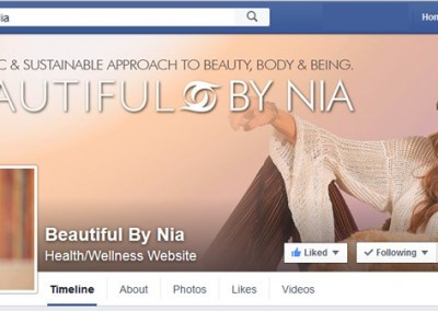 BeautifulByNia_Social