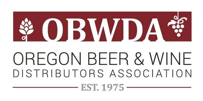 obwda-logo