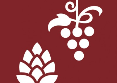 obwda-logosquare