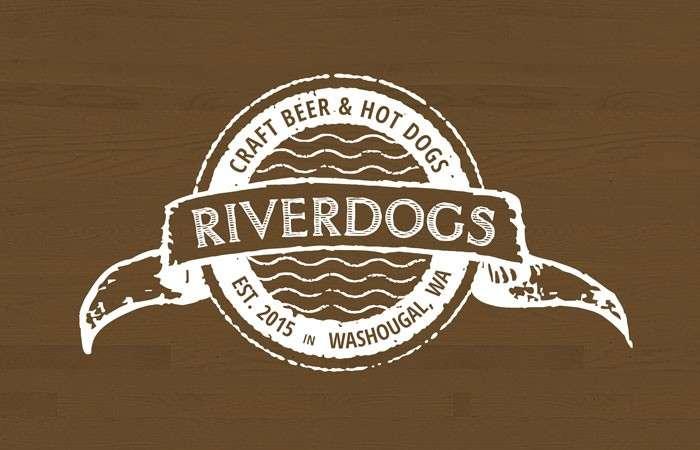 RiverdogsLogo