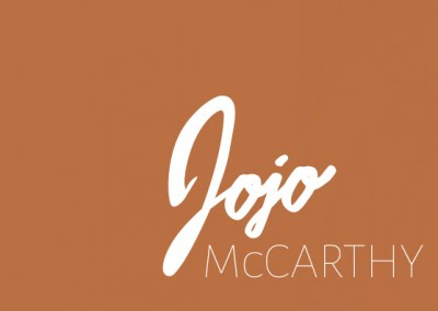 Jojo1