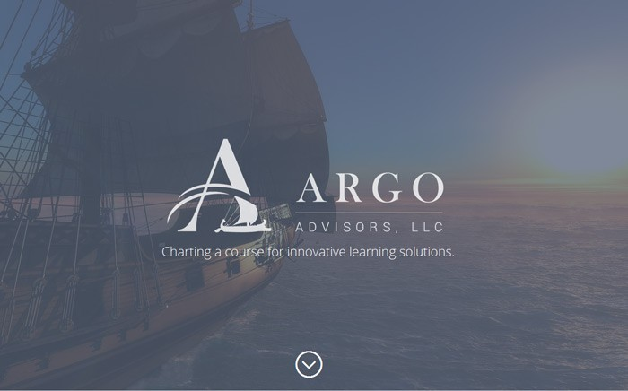 argo-web