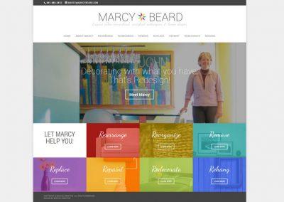 Marcy Beard