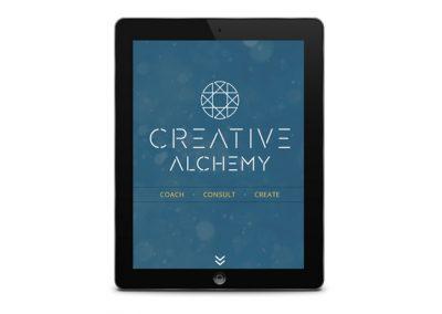 creativealchemy-web1