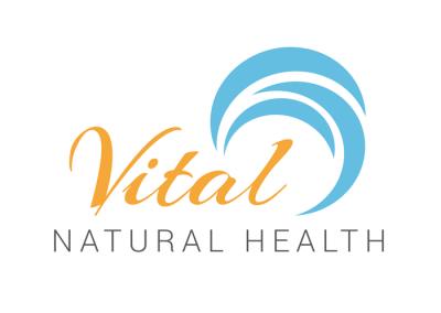 Vital Natural Health