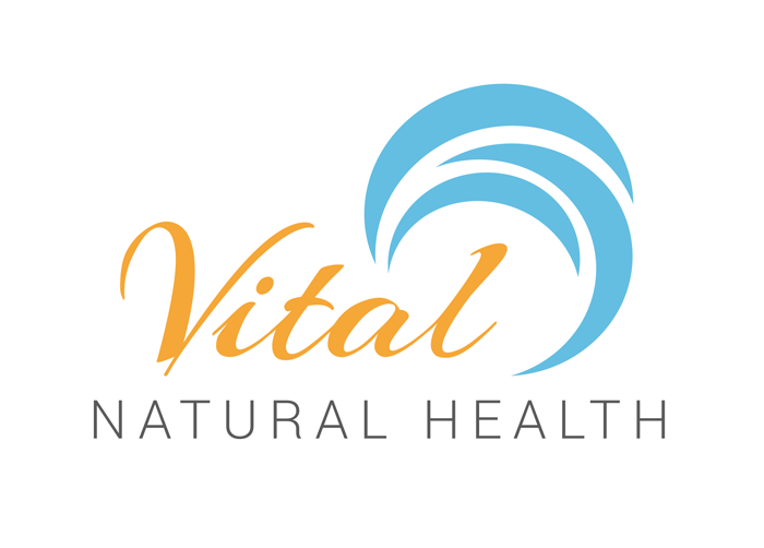 vitalnaturalhealth-logo