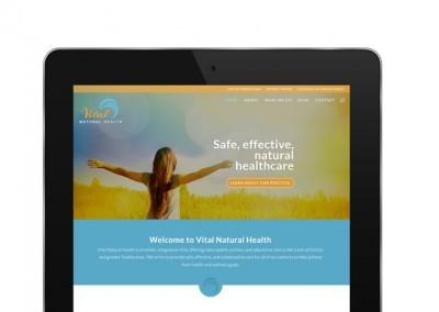 vitalnaturalhealth-web