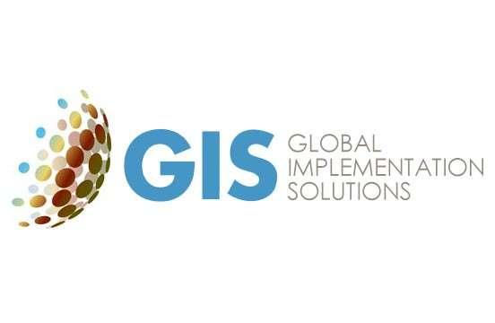 GIS Worldwide
