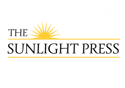 The Sunlight Press