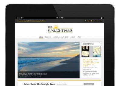 SunlightPress-web