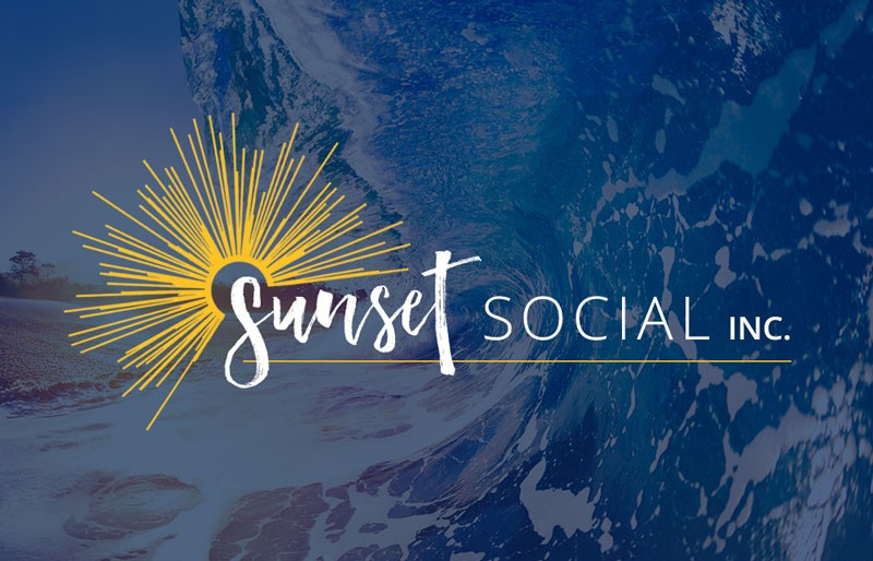 Sunset Social, Inc.