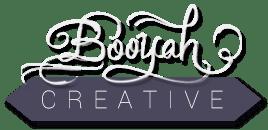 Booyah Creative