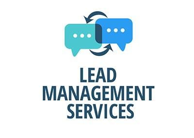 Lead Management Services