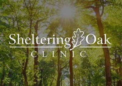 Sheltering Oak Clinic
