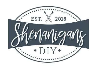 Shenanigans DIY
