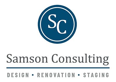 Samson Consulting