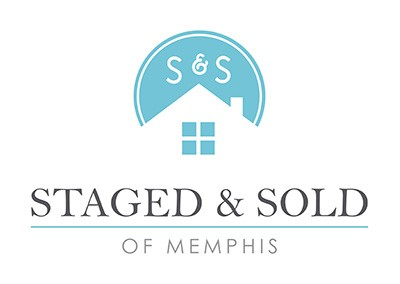 Staged & Sold of Memphis
