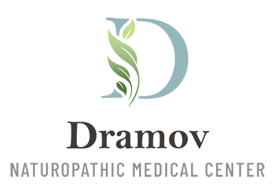 Dramov Naturopathic Medicine