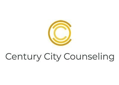 Century City Counseling