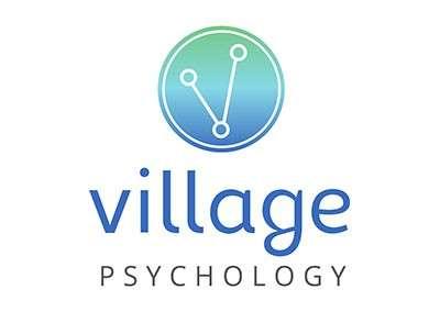 Village Psychology